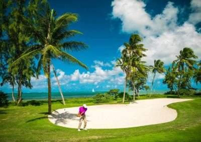 anahita-golf-resort-mauritius