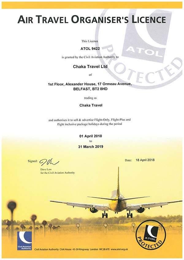 atol-licence