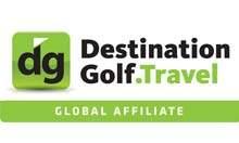 destination-golf