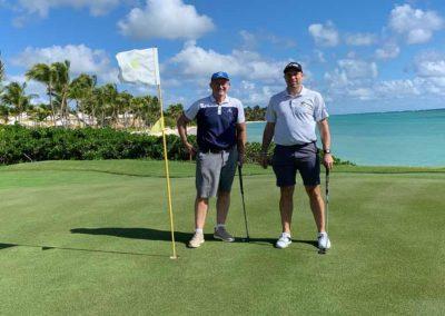 Mark-Stu-La-Cana-Golf-Dominican-Republic