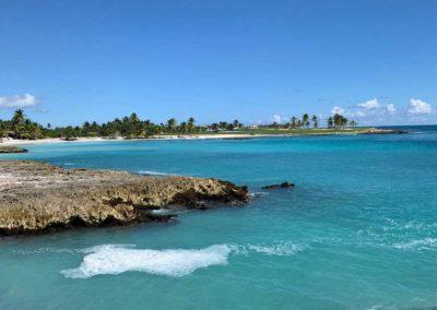 Oceanview-Punta-Espada-Golf-Course-Dominican