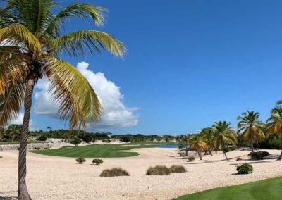 Punta-Espada-Golf-Course-Dominican-Repyb
