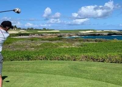 Stuart-Corales-Golf-Course-Coast