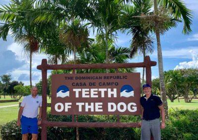 Teeth-Of-The-Dog-Caribbean-Course