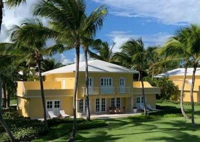 Tortuge-Bay-Dominican-Republic