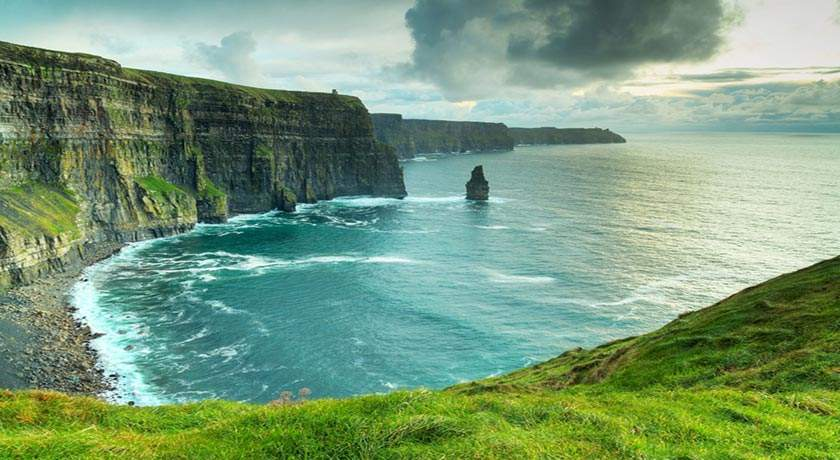 cliffs-of-moher-ireland-golf-vacations