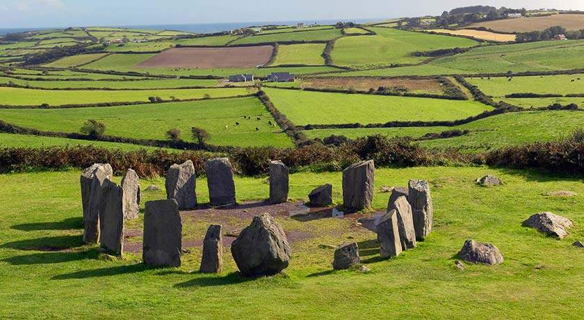 drombeg-stone-circle-ireland-golf-vacations