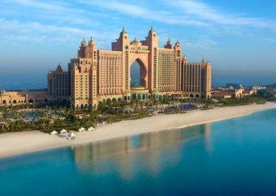 dubai-golf-holidays-atlantis-the-palm