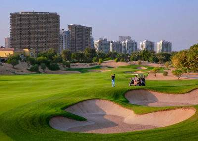 dubai-golf-holidays-els-golf-club