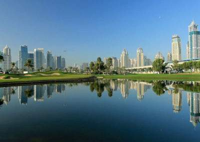 dubai-golf-holidays-emirates-golf-club-faldo-course