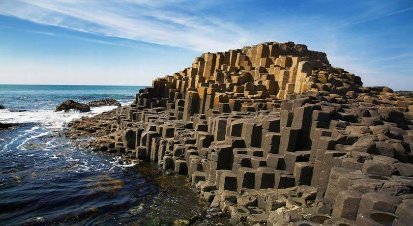 giants-causeway-ireland-golf-vacations
