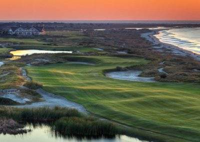 kiawah-island-ocean-course-carolina-golf-holiday-usa-2