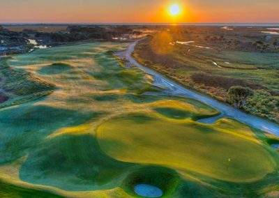kiawah-island-ocean-course-carolina-golf-holiday-usa