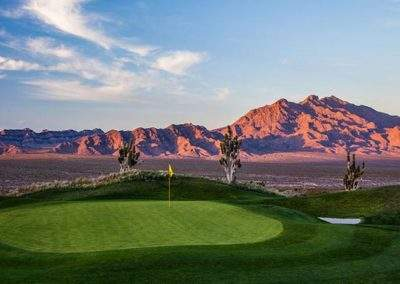 las-vegas-golf-holidays-snow-mountain-golf-course