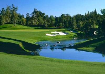 las-vegas-golf-holidays-wynn-golf-course