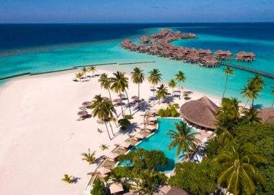 maldives-wedding-honeymoons-constance-halaveli