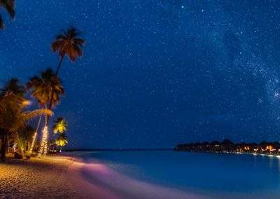 maldives-wedding-honeymoons-constance-halaveli-night
