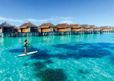 maldives-wedding-honeymoons-constance-moofushi-2