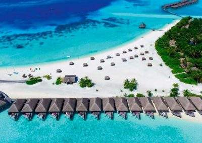 maldives-wedding-honeymoons-constance-moofushi