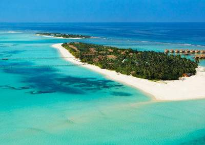 maldives-wedding-honeymoons-kanuhura