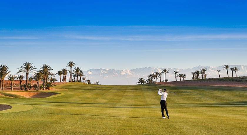 morocco-golf-holidays-3