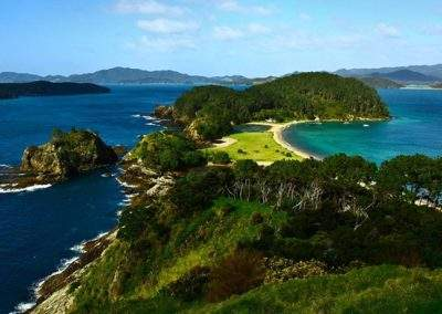 new-zealand-golf-holidays-1