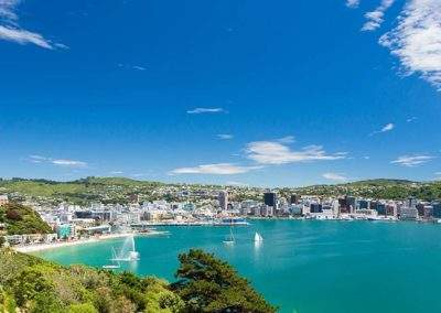 new-zealand-golf-holidays-2