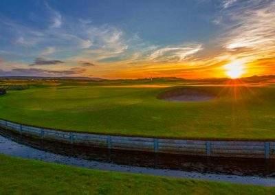 northern-ireland-golf-holidays-castlerock-golf-club