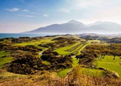 northern-ireland-golf-holidays-royal-county-down-2