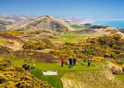 northern-ireland-golf-holidays-royal-county-down
