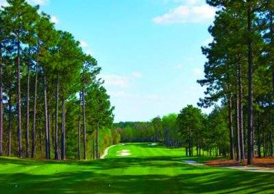 pinehurst-carolina-golf-holiday-usa