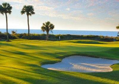 sea-pines-course-carolina-golf-holiday-usa-2