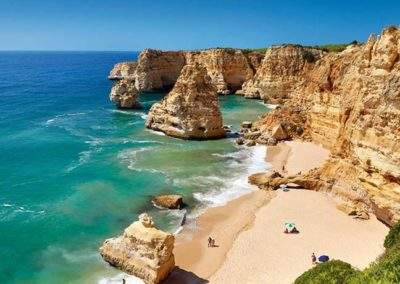 portugal-golf-holidays-2