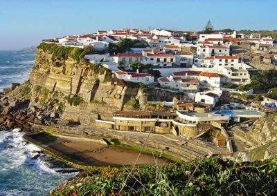 portugal-golf-holidays-3