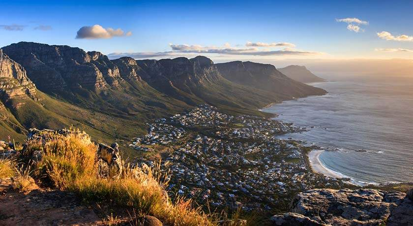south-africa-golf-holidays-cape-town