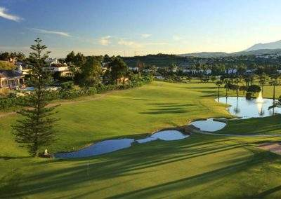 spain-golf-holidays-5
