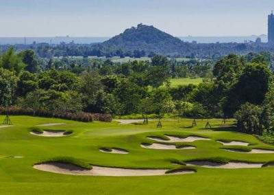 thailand-golf-holidays-4
