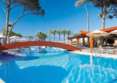 turkey-golf-holidays-cornelia-de-luxe-resort