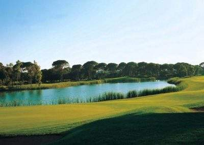 turkey-golf-holidays-cornelia-de-luxe-resort-golf-course-2