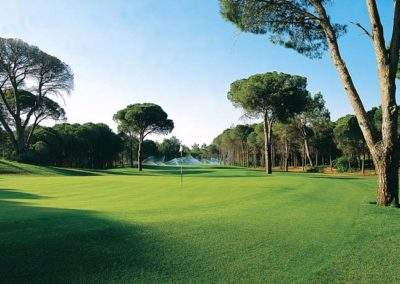turkey-golf-holidays-cornelia-de-luxe-resort-golf-course