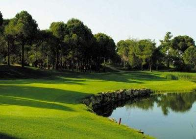 turkey-golf-holidays-sirene-belek-antalya-golf-club