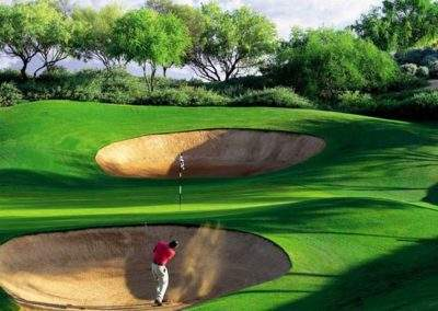usa-golf-holidays-kierland-golf