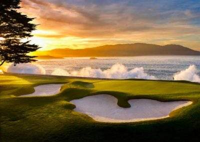 usa-golf-holidays-pebble-beach-links