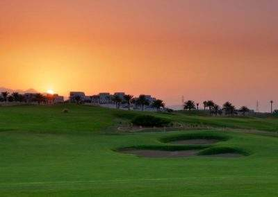 oman-golf-holidays-3-muscat-hills-golf-course