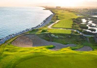 oman-golf-holidays-5-al-mouj-golf-course