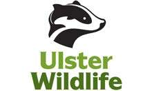 ulsterwildlife-charitygrid