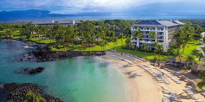 fairmont-orchid-hawaii-golf-holiday