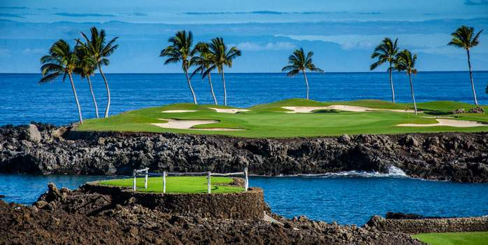 mauna-lani-golf-club-hawaii-golf-holiday-2