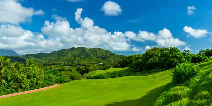royal-hawaiian-golf-course-hawaii-golf-holiday