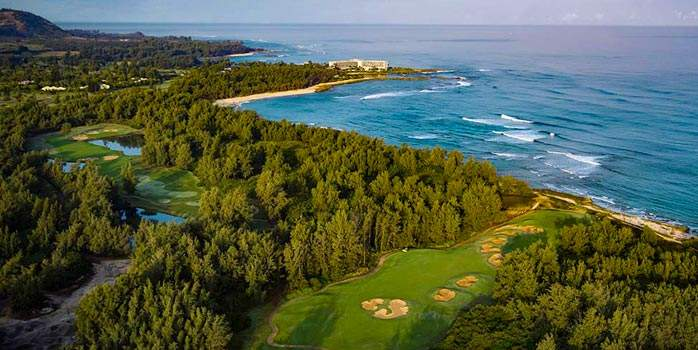 turtle-bay-palmer-golf-course-hawaii-golf-holiday